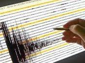 Scosse terremoto Basilicata Puglia
