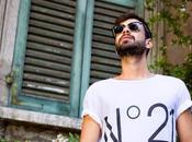 """""""Settimo cielo piano troppo basso"""": Cristiano Rinaldi racconta svela novità"""