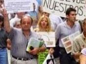 colpa dell'Argentina sola: resistere Fondo Monetario Internazionale alla Banca Mondiale.