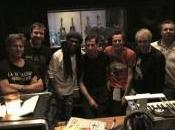 Duran Duran, nuovo album co-prodotto Nile Rodgers Mark Ronson