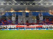 Catania risponde picche alla Sampdoria