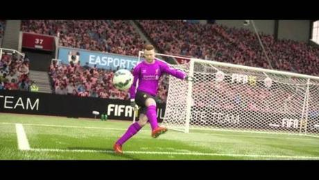 fifa sports project essay Statistics project multiple choice questions  the foundation of fifa, strategic planning (essay sample)  - i want to talk about fifa as a specific sports .