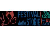 Valle Comino torna Festival delle Storie