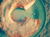 Cake... cibo degli angeli