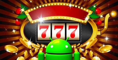 Le migliori slot machine per android