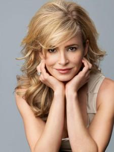kyra-sedgwick-interview-medium-new