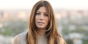 jessica-biel-tiffany-co-atlas-chateau-marmont