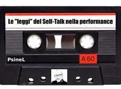 """""""leggi"""" self-talk dialogo interiore"""