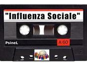 Influenza sociale...Liberi soli giorni...
