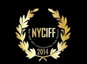 film Locarno York Festival