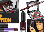 URBAN DECAY Collezione PULP FICTION 20°Anniversario