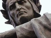 radici della conoscenza occulta Divina Commedia Parte ultime scoperte