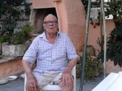 Francesco Maglie, uomo azione anni