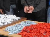 Marocco denuncia logica accusa sistematica algerina Regno marocchino nella lotta contro droga