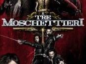 Moschettieri (2011): Recensione