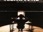 Radiofreccia, raro esempio film italiano ambiente radiofonico l'ambizione rievocare anni '70.