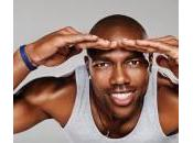 L'ex atleta Terrell Owens appare Brooklyn Nine-Nine