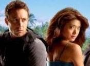 Hawaii Five-O Stagione