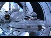 enterprise: l'astronave curvatura della nasa quale esploreremo galassia
