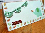 Sfida Card Amiche Scrap: banner