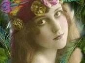Antonia Pozzi Bellezza.