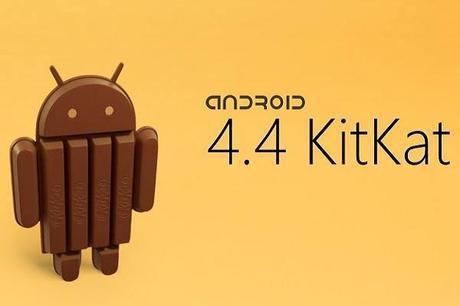 alcatel idol Alcatel Idol X+: disponibile laggiornamento ad Android 4.4 KitKat smartphone  Alcatel OneTouch Idol X+