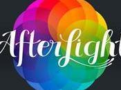 Afterlight Android ecco migliore alternativa Instagram
