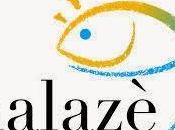 Cinema libri programma Malazè