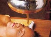 Emicrania Medicina Indiana Tradizionale Ayurveda