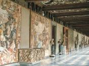 Ferragosto all'insegna musei: boom visite, Roma Firenze leader indiscusse