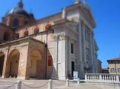 Festa Duca Urbino… Ferragosto rinascimentale!