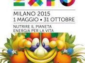 Bando milioni Promozione ricerca settore Primario EXPO 2015 (agroalimentare, forestale, pesca acquacoltura)