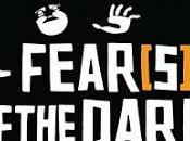 Fear(S) dark segno Toro