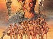 Oltre Sfera Tuono (1985)