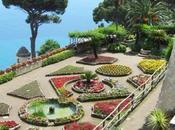 milioni restauro Villa Rufolo