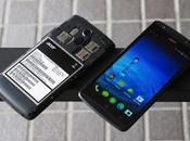 Acer Liquid E700 Trio: quando Dual basta