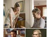 SPOILER Mistresses, 100, Vampire Diaries, Originals Donovan