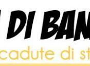 Buccia Banana/L'etichetta Sagre Feste Borghi