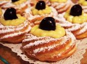 delizie pasticcere assaggiare Napoli secondo Dissapore