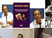 Fabrizio André Alberto Bevilacqua Pierfranco Bruni