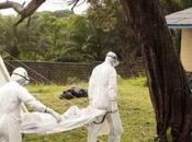 """Ebola: """"diffusione virus sottovalutata"""". Saccheggiato centro medico Liberia, fuggiti malati"""