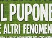 """""""L'Abatino, Pupone altri Fenomeni. Tutto calcio soprannome soprannome."""" Imperdibile libro Furio Zara Nicola Calzaretta tutti amanti vero."""