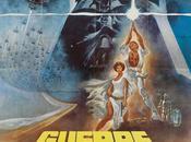 Star wars episodio nuova speranza