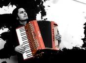 Marco Russo solo Ponza Estate agosto). Aspettando concerto Tarquinia agosto)