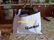Shopping compleanno