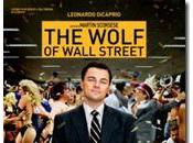 Wolf Wall Street Martin Scorsese