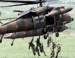 Caucaso. Esercitazioni militari congiunte Ankara, Baku Tbilisi