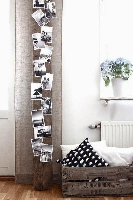 Riciclo creativo idee fai da te per la casa paperblog for Idee fai da te per la casa