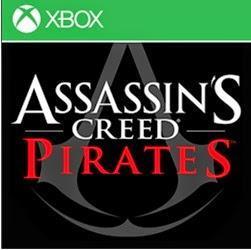 Assassins Creed Pirates | Pure Windows Phone ha la sua versione del celebre gioco