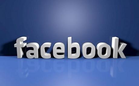 facebook per android 1 600x375 Facebook per Android si aggiorna ed introduce alcune novità applicazioni  facebook